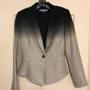 Anonio Melanie Waist Jacket